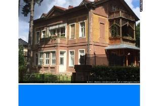 Wohnung kaufen in 15569 Woltersdorf, Provisionspflichtige 4 Zimmer-Eigentumswohnung in 15569 Wolterdorf zu verkaufen