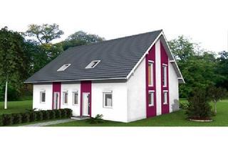 Haus kaufen in 84181 Neufraunhofen, Endlich in den eigenen vier Wänden im neuen Haus wohnen