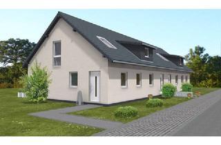 Haus kaufen in 84181 Neufraunhofen, Endlich in den eigenen vier Wänden des neuen Hauses wohnen