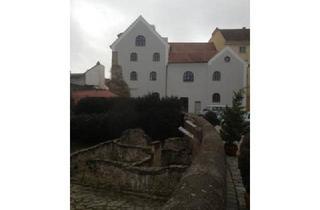Wohnung kaufen in 74206 Bad Wimpfen, Denkmal-Gebäude in Sopron (Ungarn) zu verkaufen