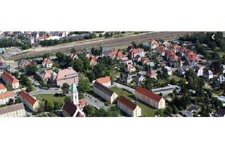 Immobilie kaufen in 08412 Werdau, Werdau/ Nähe Stadtverwaltung- Gewerbeimmobilie in Citylage!