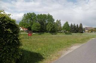 Grundstück zu kaufen in Am Dreieck, 02957 Krauschwitz, Großzügiges Grundstück in schöner Lage von Krauschwitz