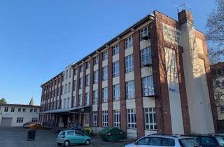 Gewerbeimmobilie kaufen in Cottbuser Str. 28-30, 02826 Innenstadt, Großzügiges Büro- und Lagergebäude mit Nebengebäuden und Grundstück