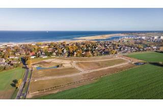 Grundstück zu kaufen in Groten Hof, 24217 Höhndorf, Baugrundstücke nahe der Ostsee in Gödersdorf