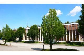 Büro zu mieten in 83329 Freimann, 800 m² Helle Hallen- u. Büroflächen für Einzel-, Großhandel, Vertrieb, Service, Produktion