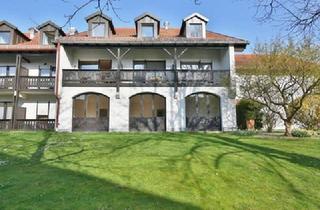 Haus kaufen in 84453 Mühldorf, Wunderschönes Einfamilienhaus im Landhausstil