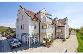 Gewerbeimmobilie kaufen in 94469 Deggendorf, Hochwertige Gewerbeeinheit zu verkaufen