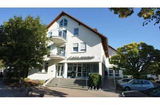 Haus mieten in 74626 Bretzfeld, Suchen Sie ein Haus zur Miete in Bretzfeld bis 850 € Kaltmiete? Wir suchen gerne für Sie!