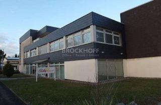 Gewerbeimmobilie mieten in 44309 Brackel, Brackel   232 m²   6,50 EUR