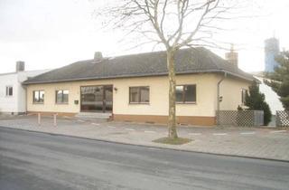 Büro zu mieten in Sandweg 51, 65604 Elz, Bürofläche im Gewerbegebiet Elz provisionsfrei zu vermieten