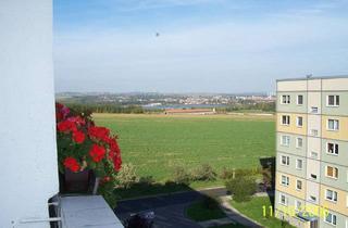 Wohnung mieten in Hochwaldstr., 02785 Olbersdorf, Große 2-Raum- Wohnung zu kleinem Preis