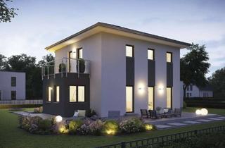 Haus kaufen in Langwiese, 95508 Kulmain, Ihr Traumhaus vom Marktführer mit TÜV-Zertifikat !!