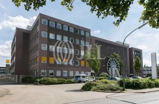 Büro zu mieten in 45879 Altstadt, JLL: Preiswerte Büroflächen direkt am Hauptbahnhof