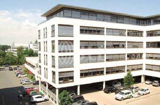 Büro zu mieten in 84072 Mooshof, Büro / Hotel / Projektentwicklung nahe Flughafen! - JLL