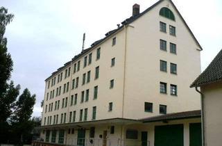 Gewerbeimmobilie mieten in Winsener Straße 34, 29614 Soltau, Lagerräume in einem ehem. Bodenspeicher in Soltau