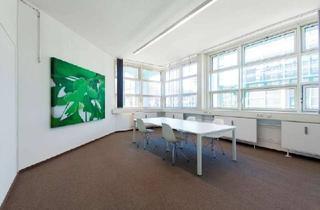 Gewerbeimmobilie mieten in 85630 Grasbrunn, STOCK - so schön ist Grasbrunn!