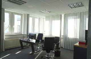 Büro zu mieten in 55129 Hechtsheim, Attraktives Bürohaus in ansprechender Bürolage am Mainzer Stadtrand neu zu vermieten!