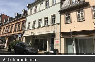 Büro zu mieten in 55276 Oppenheim, Moderne Gewerbe/Ladenfläche auf ca. 180 m² im Ortskern von Oppenheim, Nähe Bahnhof