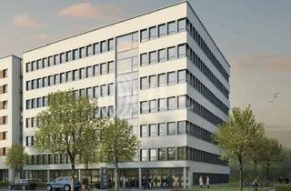 Büro zu mieten in 65451 Kelsterbach, **Büroprojekt im Gewerbegebiet der Superlative**