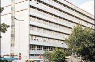 Büro zu mieten in Dissenchener Straße 50, 03042 Sandow, Büroflächen in Verwaltungsgebäude - Variable Größen