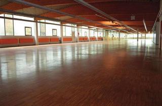 Gewerbeimmobilie kaufen in Dienstadterstraße, 97953 Königheim, Repräsentativ für den geschäftlichen Erfolg!