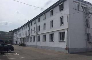 Büro zu mieten in Neuer-Weg-Nord 49, 69412 Eberbach, Büroflächen in gut angebundener Lage Eberbachs