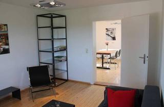 Wohnung mieten in 38368 Grasleben, Exklusive möblierte Wohnung mit guter Anbindung an WOB