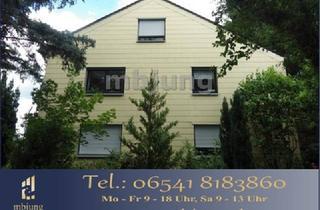 Haus kaufen in 54472 Veldenz, Egal ob 1, 2 oder 3 Generationen - hier haben alle Platz