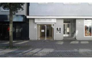 Gewerbeimmobilie mieten in 59423 Unna, Edles Ladenlokal in bester Lage von Unna zu vermieten !