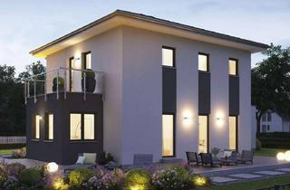 Haus kaufen in Hinter Den Gärten, 92699 Irchenrieth, Niedrigenergiehaus - vom deutschen Marktführer !