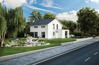 Haus kaufen in 88299 Leutkirch, ERÖFFNUNG NEUES MUSTERHAUS IN ULM