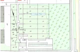 Grundstück zu kaufen in Hans-Neupert Straße 64e, 38820 Halberstadt, Grundstücke Neubaugebiet Klusblick Direkt vom Eigentümer