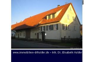 Haus kaufen in 56727 Sankt Johann, Großzügiges Anwesen mit vielseitigen Nutzungsmöglichkeiten, Kauf, St. Johann