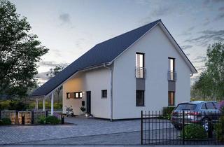 Haus kaufen in 96257 Marktgraitz, Kuschelige Wärme vom eigenen Kamin in Ihrem Traumhaus?Das kann bald Ihr ZUHAUSE sein!