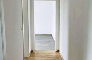 Wohnung mieten in Ahornweg 3-15, 29633 Munster, 1- und 2-Zimmer Appartements in Munster