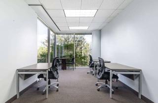 Büro zu mieten in Altrottstraße 31, 69190 Walldorf, Ihr Privatbüro für 3-4 Personen - Heidelberg SAP Partnerport Walldorf