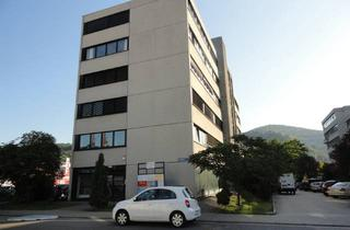 Büro zu mieten in Im Weiher 12, 69121 Handschuhsheim, Büro/Arbeitsplatz in All-Inclusive-Sorgenfrei-Bürozentrum (ideal für Neugründer/kl. Firma/Startup)