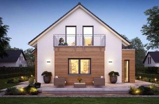 Haus kaufen in 88448 Attenweiler, BAUEN OHNE EIGENKAPITAL MÖGLICH