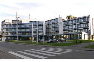 Büro zu mieten in Arbachtalstr., 72800 Eningen, Hochwertige Büroräume