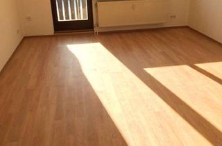 Wohnung mieten in Fischergasse, 91278 Pottenstein, Zentrale 1,5 Zimmer-DG-Wohnung zu vermieten