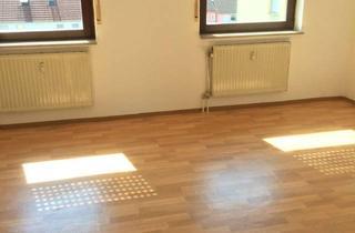 Wohnung mieten in Ringstr. 3A, 92271 Freihung, Helle 3 Zimmer-Wohnung mit Balkon
