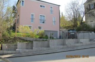 Wohnung mieten in Weihenstephaner Straße, 85354 Freising, Exklusive Ambiente in Freising mit Nh. zu Innenst., Bhf., München, Flugh. MUC, TUM +HS Weihenstephan
