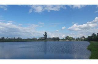 Villa kaufen in 16766 Kremmen, Landhaus zwischen Kremmen und Fehrbellin
