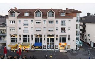 Büro zu mieten in Offenbacher Landstr. 311, 60599 Oberrad, Moderne Büro-/Praxisfläch in Frankfurt/M (Oberrad)