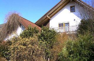 Haus kaufen in 35794 Mengerskirchen, *gr.freist.EFH*mit gr.sonnigem Grdst. 10min v.Wlbg.*ICE Limbg. 20min *provisionsfrei*