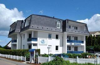 Wohnung mieten in Am Achterwasser, 17459 Loddin, Möblierte Wohnung Insel Usedom