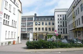 Immobilie mieten in Markgrafenstr, 58332 Schwelm, Gewerb und Produktionsflächen ab 12qm-50qm zu vermieten auch an privat