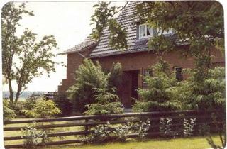 Wohnung mieten in Borrerstraße 42, 53909 Zülpich, Monteure und Feriengäste in Zülpich herzlich willkommen. Nähe A 61 und A1