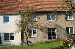 Haus kaufen in An Der Kirche 4, 34434 Borgentreich, 2 Familienhaus mit Einliegerwoh. 1200-2300 m2