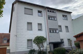 Wohnung mieten in Hochstätterstraße 40a, 55546 Fürfeld, Freundlich, fairer Preis, 8 km bis Bad Kreuznach